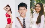 Tối nay mở cổng bình chọn vào chung kết cuộc thi Sinh viên thanh lịch ĐH Văn Hóa TP.HCM
