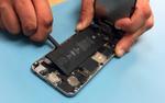 Apple hoàn trả 1,3 triệu đồng cho người dùng Việt đã thay pin iPhone trong năm 2017