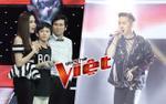 Sau 5 năm, hotboy học trò Hồ Hoài Anh trở lại 'náo loạn' The Voice 2018