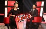 Tập 2 The Voice: Thu Phương cũng phải… chào thua Noo Phước Thịnh?