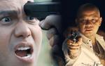 'Người phán xử tiền truyện' tập 2: Cha con Phan thị đồng loạt bị truy sát