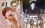 Vượt BTS - Sơn Tùng, MV cùng trai đẹp tại Pháp của Min thẳng tiến Top 1 Trending YouTube