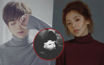 'Bạn gái tin đồn' lần đầu công khai ảnh chụp với Soobin nhưng phản ứng của FC mới là điều 'gây sốt'