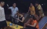 Khách bức xúc vì bị 'chặt chém' thêm 600 nghìn tiền ghế ngồi khi đi du lịch Đồ Sơn
