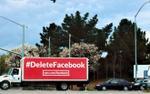 Phận làm trông xe tại trụ sở Facebook: Công việc khác người và những câu chuyện chưa kể