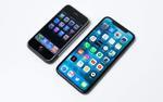 iPhone bị 'ném đá' tơi tả như thế nào khi ra mắt lần đầu năm 2007?