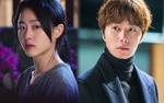 Moon Geun Young và Jung Il Woo trở lại nhưng tinh thần xuống dốc trầm trọng