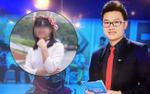 Người thân Thùy Dung thừa nhận có việc nữ sinh bị BTV Minh Tiệp tát nhưng không bạo hành