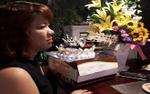 Khởi tố bị can, cấm đi khỏi nơi cư trú đối với bảo mẫu bạo hành trẻ dã man ở Đà Nẵng