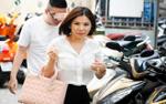 Tạm giữ vợ cũ là kẻ chủ mưu vụ truy sát bác sĩ Chiêm Quốc Thái