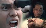 'Người phán xử tiền truyện': Phan Quân liên tục bị ám sát, Phan Hải bị tấn công dã man