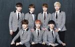 Cả nhóm BTS toàn dùng iPhone đời mới chỉ trừ Jin và đây là lý do tại sao