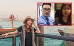 BTV Diệp Chi lên tiếng vụ nữ sinh tố anh rể bạo hành: 'Mong em sớm có những ngày tháng bình yên của cô bé 15 tuổi'