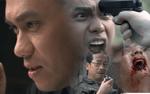 'Người phán xử tiền truyện' làm đúng công thức phim Mỹ: Hài, bạo lực, cảnh nóng?