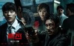Những lý do khiến 'Believer' thành công ngoài mong đợi dù bị báo chí Hàn Quốc chê 'tơi tả'