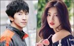 Hoang mang trước sự việc hơn 1.000 người kiến nghị xử tử hình Lee Kwang Soo và Suzy