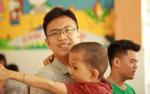 Nam sinh Sài Gòn đỗ 11 đại học Mỹ, tổng học bổng lên tới… 1 triệu USD