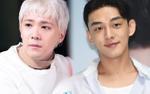 Sau Suzy - Lee Kwang Soo, lý do tại sao Yoo Ah In - Lee Hong Ki bị cư dân mạng Hàn Quốc đòi tử hình?