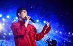 Noo Phước Thịnh: 'Nói về nam nghệ sĩ vừa hát, vừa nhảy thì Vpop này tôi đứng nhất'