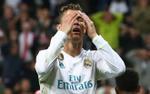 Zidane bất ngờ chia tay Real, Ronaldo bị đối xử 'cạn tình' nên tính kế trở về Man United