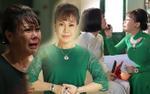 'Em gái mưa': Phim tình cảm đôi lứa nhưng tình mẹ đẫm nước mắt của Việt Hương mới là 'cú ăn tiền'