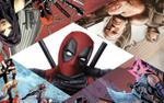 Sau 'Deadpool 2', sân khấu 'X-Force' sẽ là của ai?