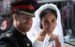Hoàng tử Harry và Công nương Meghan Markle trả lại hàng trăm quà cưới trị giá hàng triệu bảng Anh