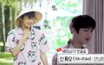 Fan Việt ra mà xem 'center quốc dân' Kang Daniel đội nón lá học tiếng Việt đáng yêu chưa này