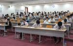 ĐH Quốc gia TPHCM lùi thời gian đăng ký thi năng lực thêm 10 ngày