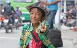 Chuyện Tí Nị - Cậu bé tí hon bán vé số nuôi ước mơ trở thành Youtuber ở Sài Gòn