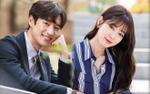 Sau Hyun Bin, Park Shin Hye có khả năng 'bén duyên' cùng Lee Je Hoon