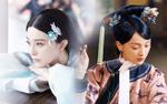 'Như Ý truyện' và 'Ba Thanh truyện' chốt lịch chiếu hè 2018: Màn đọ rating căng thẳng nhất màn ảnh Hoa ngữ?