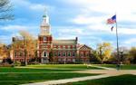 Top 100 ĐH danh tiếng nhất thế giới: Harvard giữ vị trí quán quân