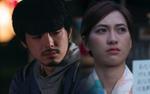 'Nhắm mắt thấy mùa hè': Một bộ phim 'rất Nhật' nhưng đậm hồn Việt Nam!