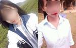 Đã tìm thấy hai nữ sinh lớp 10 mất tích bí ẩn ở Hà Nội