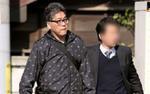 2 ngày nữa chính thức xét xử nghi phạm sát hại bé Nhật Linh ở Nhật Bản