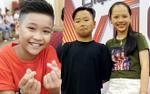 Ngẫu hứng hát chay, Quán quân Nhật Minh và dàn thí sinh cũ gây sốt tại vòng casting The Voice Kids 2018