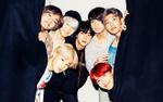 Choáng váng với số tiền 'Fake Love' giúp BTS kiếm được từ YouTube sau hai tuần lên sóng