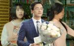 Duyên kì ngộ của bộ ba 'Em gái mưa' Mai Tài Phến - Phương Anh Đào - Thùy Linh tại trường Sân khấu Điện ảnh