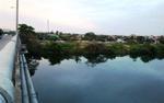 Phát hiện thi thể người đàn ông nổi trên sông Hương