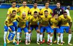 Brazil sẽ nhận được tiền thưởng 'cực khủng' nếu vô địch World Cup 2018