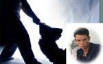 Nam thanh niên hiếp dâm người phụ nữ 54 tuổi rồi cướp đi 1,4 triệu đồng