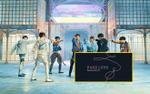 BTS tung bản rock 'Fake Love' cùng ngày Wanna One comeback: Ai sẽ là 'bá chủ' BXH?