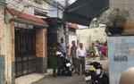 Lời khai rùng rợn của nam thanh niên giết người yêu ở Sài Gòn, phân xác phi tang ở Tây Ninh