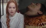 Teaser phim kinh dị 'Suspiria' của Dakota Johnson (50 sắc thái) gây ám ảnh dù không có câu thoại nào