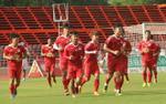 Bầu Đức cho Viettel mượn tiền vệ U23 Việt Nam và Đinh Thanh Bình