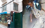Nghi phạm sát hại nữ sinh trường sân khấu điện ảnh cùng lúc phạm 3 tội danh 'cướp của - giết người - hiếp dâm'