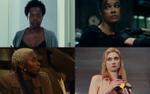 Viola Davis dẫn đầu băng cướp 'nội trợ' trong trailer chính thức của 'Widows'