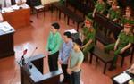 Vụ xử bác sĩ Hoàng Công Lương: Tòa quyết định trả hồ sơ, điều tra bổ sung để tránh bỏ lọt tội phạm