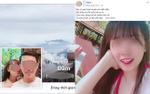 Những dòng chia sẻ cuối cùng của cô gái bị sát hại phân xác rồi mang đi Tây Ninh phi tang